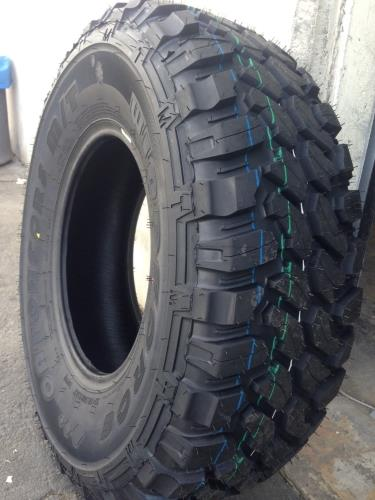 31x10 50r15 Tires >> Search Results